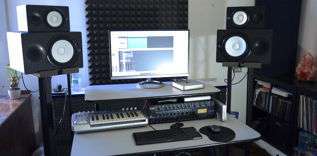 Home audio hacks that you should know
