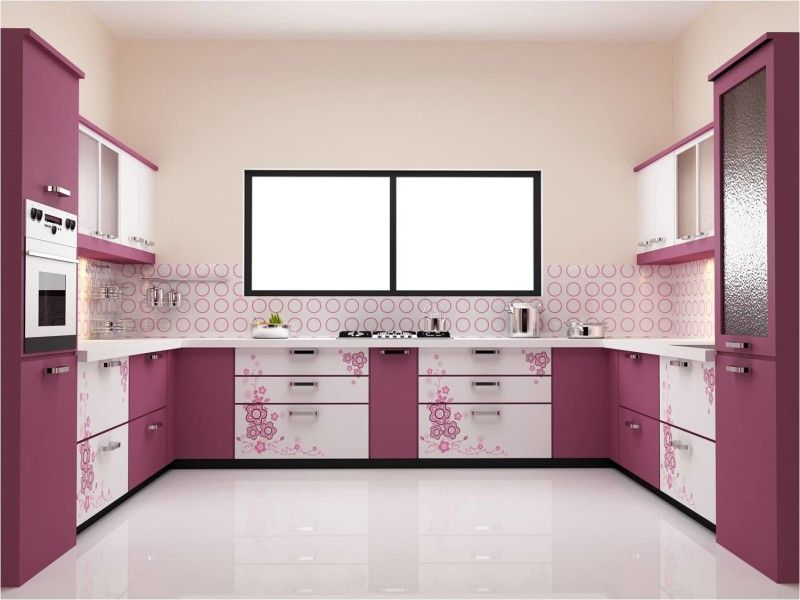 Reasons of choosing modular kitchen for your house