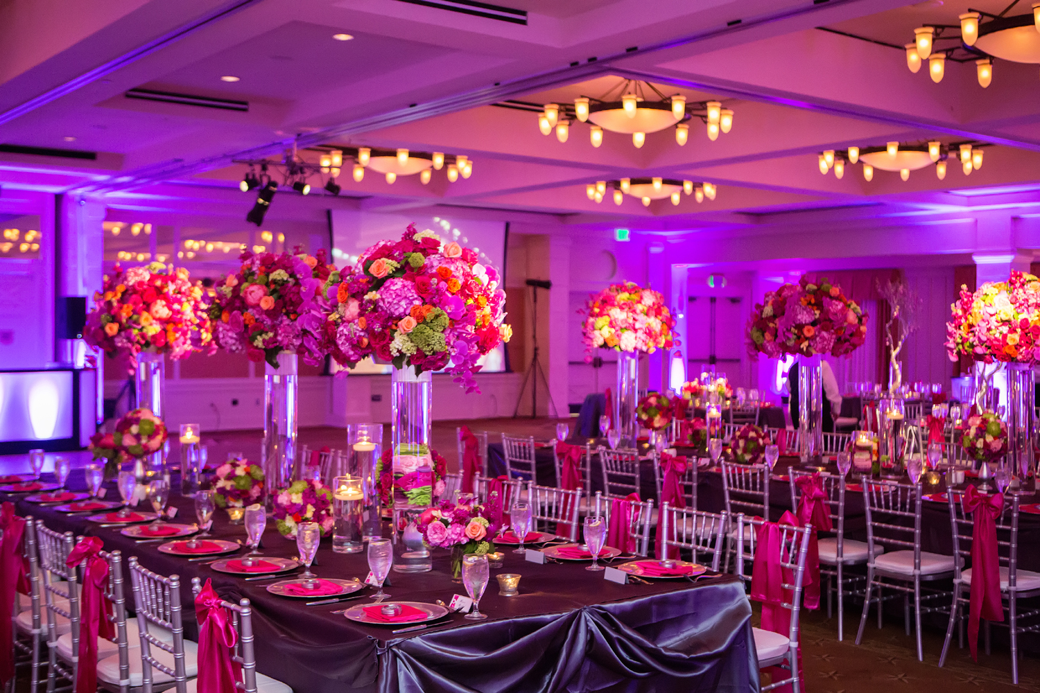 Tips to hire an event planner