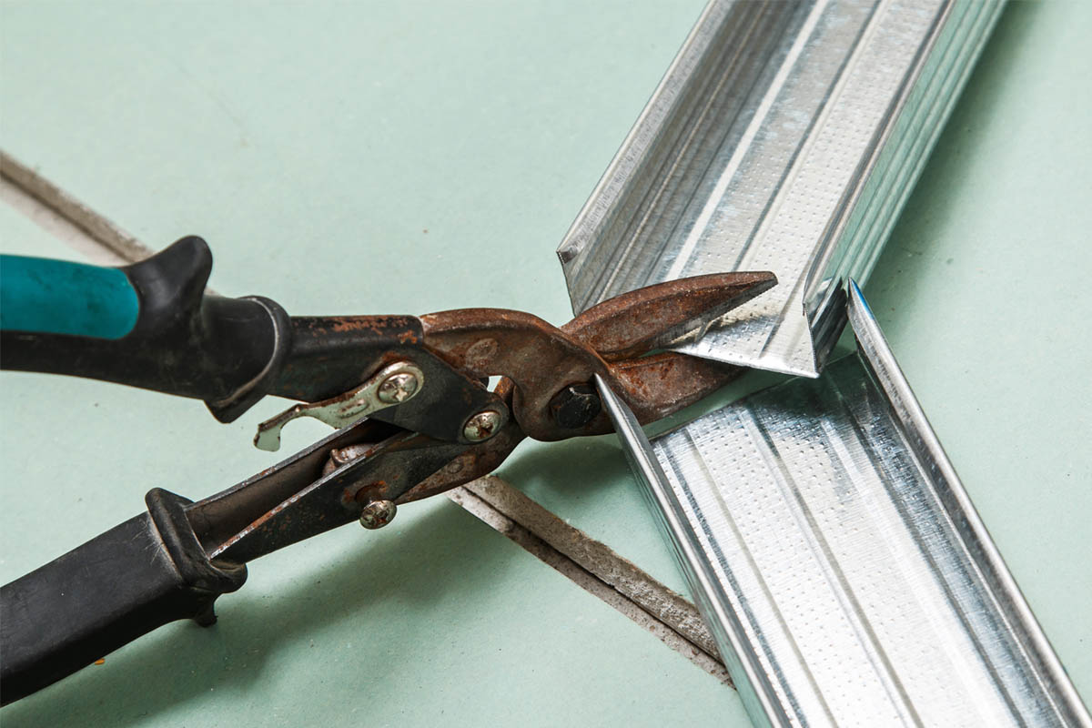 Things to know about metal cutting