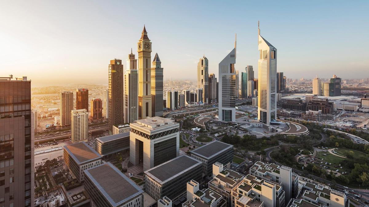 Tips for starting a business in Dubai