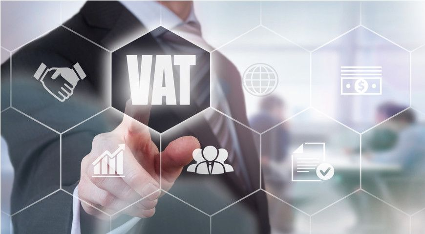 Benefits of hiring VAT consultants
